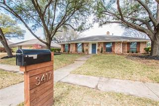 Single Family for sale in 3417 Singletree Trail, Plano, TX, 75023