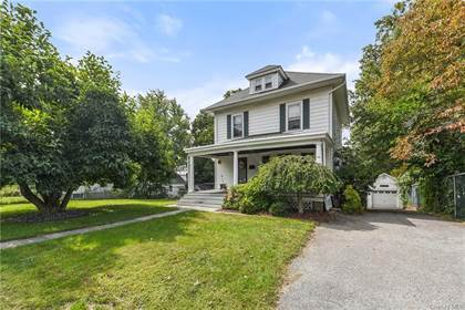 Residential Property for sale in 5 Garden Street, Brewster, NY, 10509
