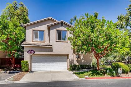Residential Property for sale in 10777 Calle Mar De Mariposa, San Diego, CA, 92130