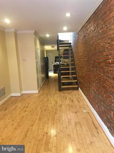 Residential Property for sale in 2332 E FAYETTE STREET, Baltimore City, MD, 21224