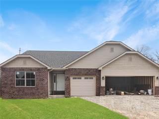 Single Family for sale in 7954 Sonora Ridge, Caseyville, IL, 62232