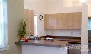 Apartment for rent in SeaBreeze Apartments - 3 Bedroom Townhome, Sequim, WA, 98382