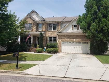 Residential for sale in 1000 CRESCENT RIDGE Drive, Buford, GA, 30518