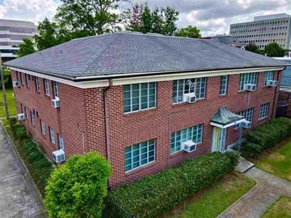 Multifamily for sale in 714 N PRESIDENT ST, Jackson, MS, 39202