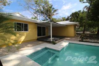 Residential Property for sale in Casa La Veranera - Brand New Home in Buena Vista, Samara, Guanacaste