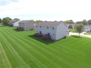 Townhouse for sale in 1577 Hunters Creek Way, Marion, IA, 52302