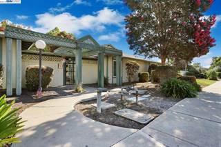 Condo for sale in 725 Auburn Pl 115, Hayward, CA, 94544