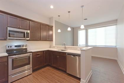 Residential Property for rent in 101 Nott Terrace 206, Schenectady, NY, 12308