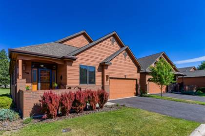Residential Property for sale in 3 Brookside Way, Missoula, MT, 59802