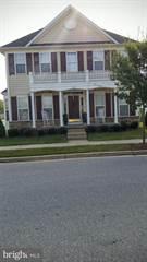 Single Family for rent in 227 DAVIS STREET, Charles Town, WV, 25414
