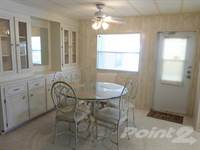 Apartments For Rent In Grove Pointe Fl Point2
