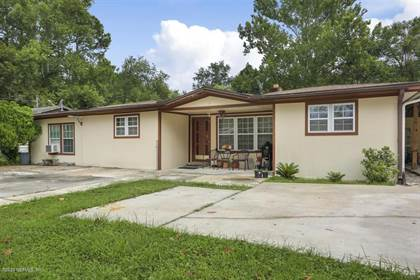 Residential for sale in 8155 CANNON ST, Jacksonville, FL, 32220