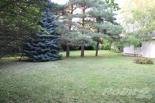 Residential Property for sale in 7 Benjamin BLVD, St. Catharines, Ontario