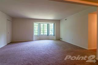 Apartment for rent in Ashton Pines - Spruce, Waterford Township, MI, 48327