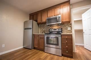 Single Family for rent in 3777 E 2nd Street 1, Tucson, AZ, 85716