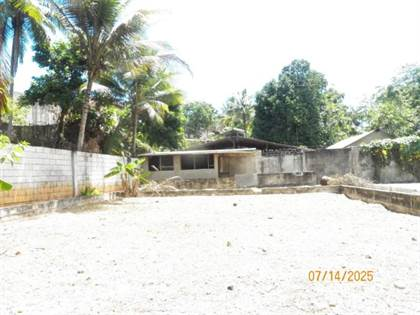 Residential Property for sale in TIME AND PATIENCE, LINSTE St. Catherine Linstead, Linstead, Saint Catherine
