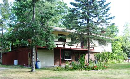 Residential Property for rent in 344 BALM BEACH RD W - TINY, ON, Tiny, Ontario