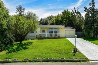 Single Family for sale in 256 Mountain View Avenue, Vallejo, CA, 94590