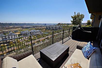 Residential Property for sale in 2799 Via Alta Pl, San Diego, CA, 92123