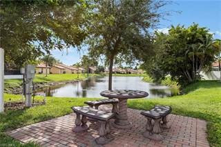 Residential Property for sale in 5452 Harbour Castle DR, Fort Myers, FL, 33907