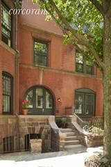 Single Family for sale in 556 East 87th Street, Manhattan, NY, 10128