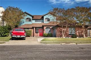 Single Family for sale in 301 Long Pointe Dr, Portland, TX, 78374