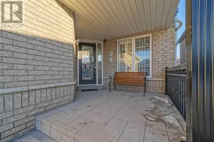 61 DWELLERS RD,    Brampton,OntarioL6X5B9 - honey homes