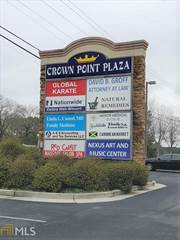 Comm/Ind for sale in 1990 Main St E, Snellville, GA, 30078