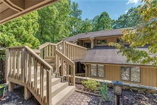 Single Family for sale in 204 Live Oak Lane, Hendersonville, NC, 28791