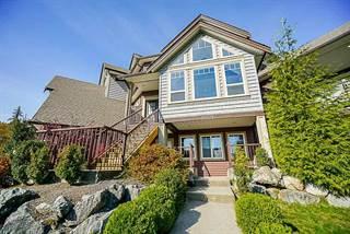 Single Family for sale in 35527 ZANATTA PLACE, Abbotsford, British Columbia