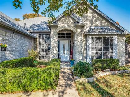 Residential Property for sale in 809 Mckenzie Place, Arlington, TX, 76018