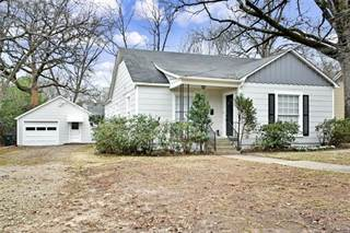 Single Family for sale in 1611 E Travis Street, Tyler, TX, 75701