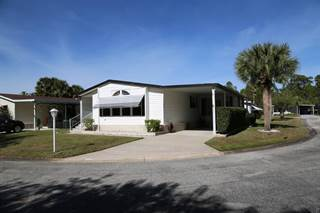 Residential Property for sale in 8775 20TH STREET, 513, Vero Beach, FL, 32966
