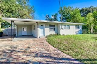 Cheap Houses For Sale In Jacksonville Fl 737 Homes Under