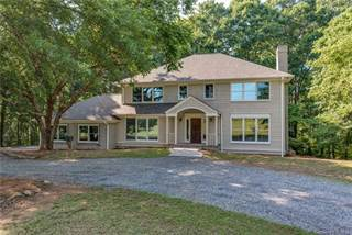 Single Family for sale in 310 Southwood Lane, Green Creek, NC, 28722