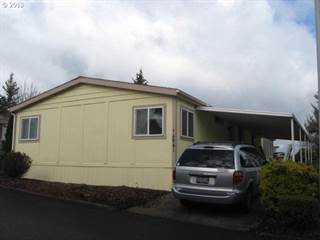 Residential Property for sale in 14941 S BAYBERRY DR, Echo Dell, OR, 97045