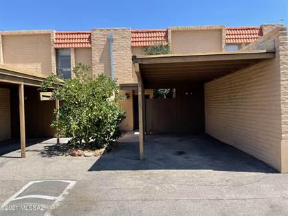 Residential for sale in 2875 N Tucson Boulevard 14, Tucson, AZ, 85719
