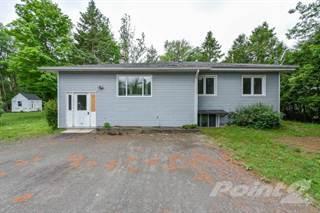 Duplex for sale in 1028 Sale Barn Road, Ottawa, Ontario