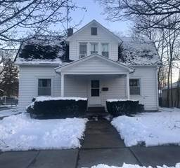 Single Family for sale in 202 E Pine St, Athens, PA, 18810