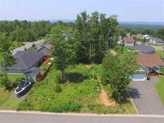 Land for sale in 1 Mcgill Court Lot 227, Kentville, Nova Scotia