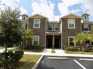 Townhouse for rent in 2413 WILLIMETTE DRIVE, Wesley Chapel, FL, 33543