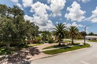 Photo of 2131 SANDPIPER DRIVE, Largo, FL