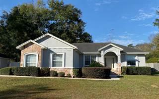 Single Family for sale in 1090 SW SUNBEAM WAY, Lake City, FL, 32025