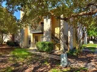 Condo for sale in 10616 Mellow Meadows Apt 48A, Austin, TX, 78750