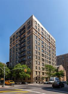 Apartment for rent in 838 West End Avenue, Manhattan, NY, 10025