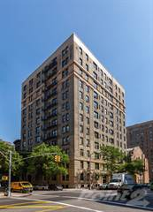 Apartment for rent in West End Avenue, Manhattan, NY, 10025