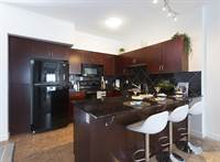 2 Bedroom Apartments For Rent In Southwest Calgary Point2