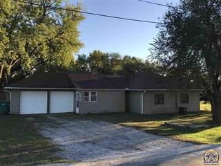 Single Family for sale in 610 14th ST, Valley Falls, KS, 66088