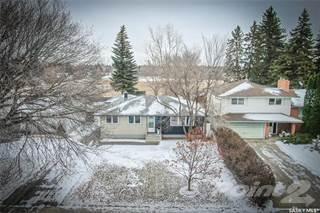 Photo of 2721 Preston AVENUE S, Saskatoon, SK