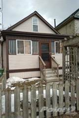 Residential Property for sale in 93 Gertrude Street, Hamilton, Ontario, L8L 4B7